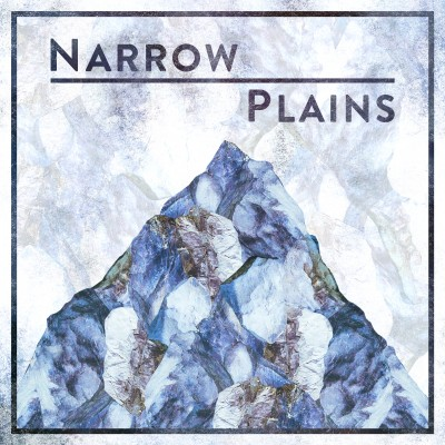 Narrow-Plains-Cover-LOW-RES
